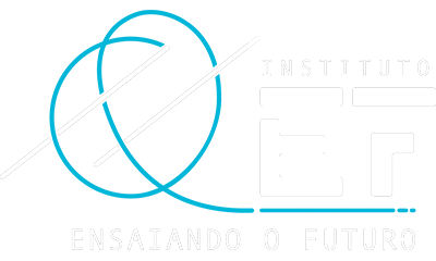 logo-instituto-ef-pb-1