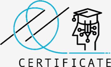 eof-certificate-1